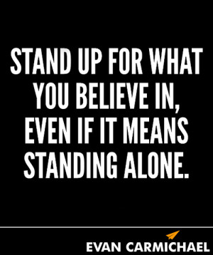 stand-up-for-what-you-believe-in-quote-picture-pics-quotes-sayings.jpg