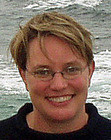 Karen deVries's Profile