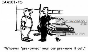 Auto Loans on Car Loans Cartoons Car Loans Cartoon Car Loans Picture ...