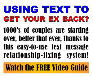 ... Ex Girlfriend Back Infographic Mariage Quotes Relationship Problems