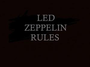 best classic rock quotes