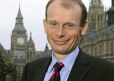 Quotes of the Week - Andrew Marr, Wayne Rooney, Playstation...