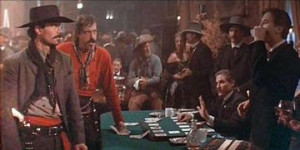 Tombstone: The Best D&D Movie Ever Made