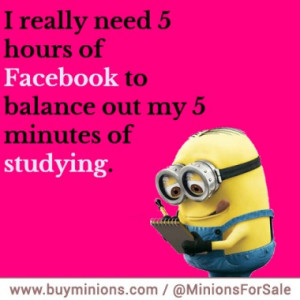 minions-quote-facebook
