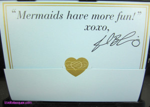 Too Faced Hello Sunshine! Summer 2013 Collection – Swatches & Review ...