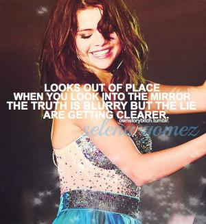 Selena Gomez Quotes 2013 See more selena's gomez quotes