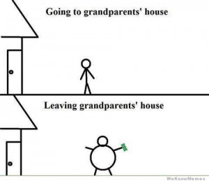 going-to-grandparents-house-vs-leaving