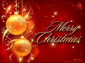 Merry Christmas Wallpapers And Images