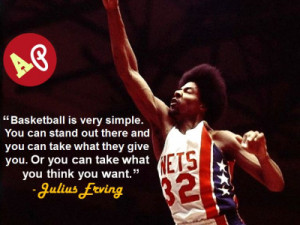sports quotes sports quotes quote of the day philadelphia 76ers