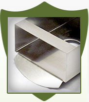 Fabrication Quotes