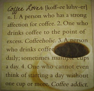 Coffee Addict quotes quote coffee morning funny quotes humor coffee ...