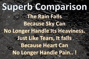 Quotes About Pain - Stunning Images with Quotes About Pain
