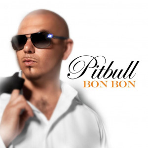 Pitbull Rapper Wallpapers & Pictures