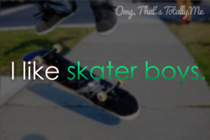 Displaying (20) Gallery Images For Skater Boy Quotes Tumblr...