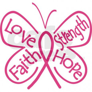 breast_cancer_butterfly_hope_cap.jpg?color=White&height=460&width=460 ...