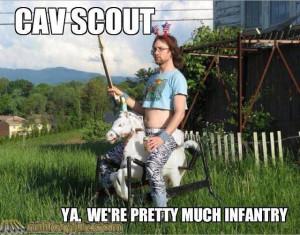 cav-scout-army-cav-military-funny-1364607156_zps04243346.jpg
