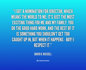 quote-David-O.-Russell-i-got-a-nomination-for-director-which-6637.png