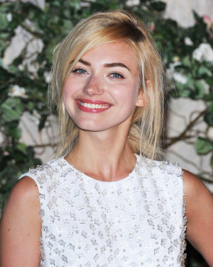 imogen poots hot pictures imogen poots pictures post navigation