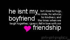 Friendship Quotes 7 I Love My Guy Best Friend Quotes