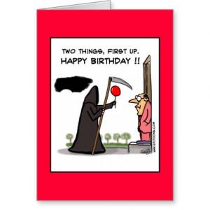 Happy Birthday Senior Citizen, Senior Citizen Birthday Party Ideas ...