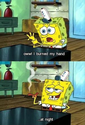 funny pictures, spongebob