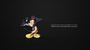 Walt Disney Movie Quotes Walt disney