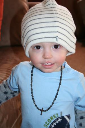 Wannabe Gangster Lil gangster wannabe