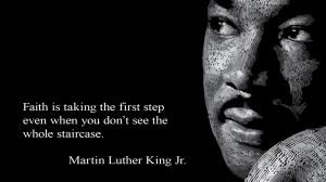 dr martin luther king jr quotes martin luther king jr biography nobel ...