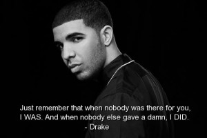 Drake quotes sayings rapper quote meaningful cute