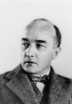 robert musil de oostenrijkse schrijver robert musil 1880 1942