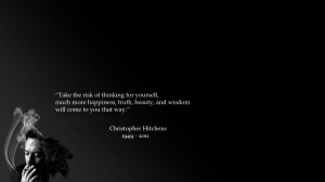 Quotes Philosophy Wallpaper 1920x1080 Quotes, Philosophy