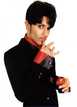 www.lookalike.com/lookalikes/images/prince-ac-c.jpg