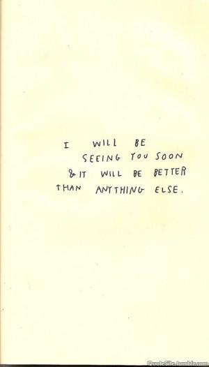 quotesite:Tumblr Quotes
