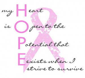 cancer-quotes-hope