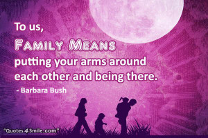Family Meaning Family meaning