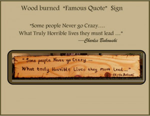 voltaire quoted, famous quote art, inspirational art, wood plaques