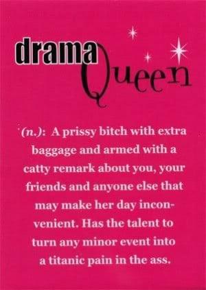 photo Drama-Queen-Magnet-C11779696.jpg