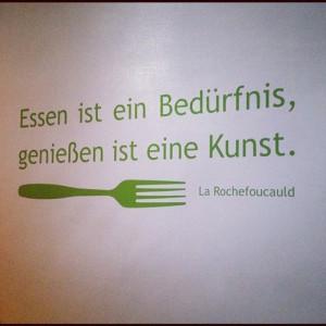 Food Quotes Tumblr