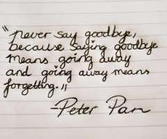 Cute Song Lyric Quotes. QuotesGram