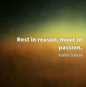 ... kahlil gibran - quotes about life, inspirational quotes, motivational