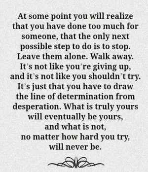 Quotes About Codependent People This is a codependent's biggest ...