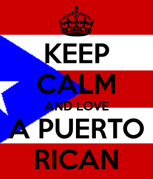 Related image with Puerto Rican Love Quotes