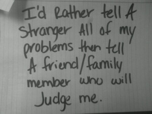 quotes about family problems funny quotes about family problems funny
