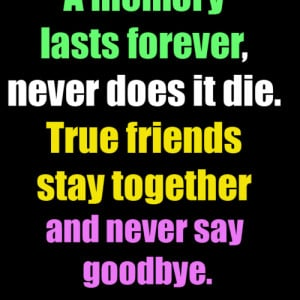 friendship-quotes-friend-sayings-true-goodbye-500x500.png