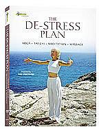 De-Stress Plan