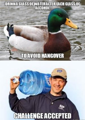funny-picture-alcohol-hangover-water
