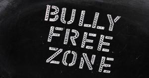 Bullying Facts Bullying Tips