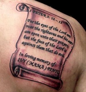 ... unique flower tattoos unique tattoos for girls unique tattoo quotes
