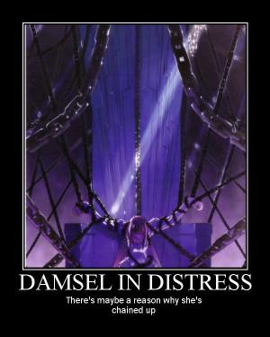 damsel_in_distress.jpg