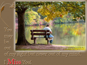 missing you quotes missing you quotes missing you quotes missing you